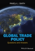 Global Trade Policy av Pamela J. Smith (Heftet)
