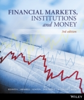 Financial Markets, Institutions and Money 3E av David S. Kidwell, Mark Brimble, Anup Basu, Liam Lenten, Paul Docherty og Paul Mazzola (Heftet)