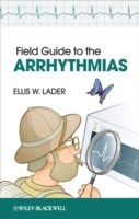 Field Guide to the Arrhythmias av Ellis Lader (Heftet)