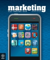 Marketing, 2nd Edition + iStudy Version 2 av Greg Elliott, Sharyn Rundle-Thiele og David Waller (Heftet)