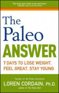 The Paleo Answer