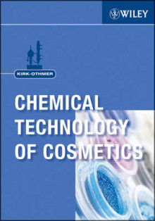 Kirk-Othmer Chemical Technology of Cosmetics av R. E. Kirk-Othmer (Innbundet)