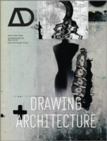 Drawing Architecture AD (Heftet)