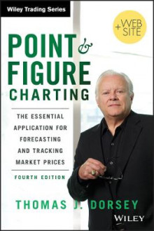 Point and Figure Charting av Thomas J. Dorsey (Innbundet)
