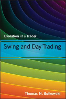 Swing and Day Trading: Value Investing v. 3 av Thomas N. Bulkowski (Innbundet)