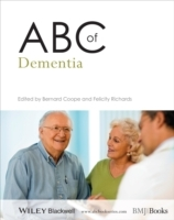 ABC of Dementia (Heftet)