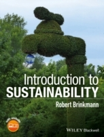 Introduction to Sustainability av Robert Brinkmann (Heftet)