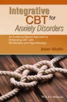 Integrative CBT for Anxiety Disorders av Assen Alladin (Heftet)