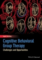 Cognitive Behavioral Group Therapy av Ingrid Sochting (Heftet)