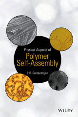 Omslag - Physical Aspects of Polymer Self-Assembly