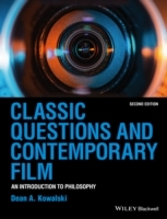 Classic Questions and Contemporary Film av Dean Kowalski (Heftet)