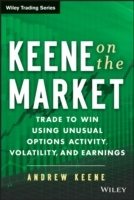 Keene on the Market av Andrew Keene (Innbundet)