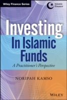 Investing in Islamic Funds av Noripah Kamso (Innbundet)