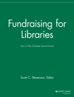 Fundraising for Libraries (Heftet)