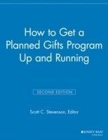 How to Get a Planned Gifts Program Up and Running (Heftet)