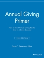 Annual Giving Primer 2010 (Heftet)