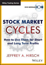 Omslag - Stock Market Cycles
