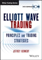 Elliott Wave Trading av Jeffrey Kennedy (Digitalt uspesifisert)