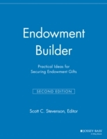 Endowment Builder (Heftet)