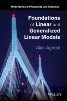 Foundations of Linear and Generalized Linear Models av Alan Agresti (Innbundet)