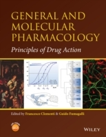 General and Molecular Pharmacology (Innbundet)