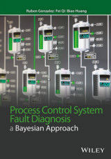 Omslag - Process Control System Fault Diagnosis