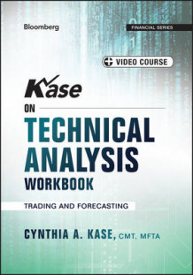 Kase on Technical Analysis av Cynthia A. Kase (Blandet mediaprodukt)