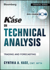 Omslag - Kase Technical Analysis Streaming Video
