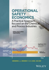 Omslag - Operational Safety Economics
