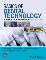 Basics of Dental Technology av Tony Johnson, David G. Patrick, Christopher W. Stokes, David G. Wildgoose og Duncan J. Wood (Heftet)