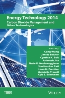 Energy Technology 2014 av TMS (Innbundet)