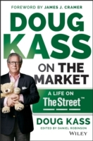 Doug Kass on the Market av Douglas A. Kass (Innbundet)