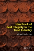 Handbook of Seal Integrity in the Food Industry av Michael Dudbridge (Heftet)