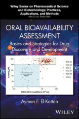 Omslag - Oral Bioavailability Assessment