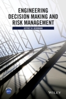 Engineering Decision Making and Risk Management av Jeffrey W. Herrmann (Innbundet)
