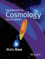 Introduction to Cosmology 4E av Matts Roos (Heftet)