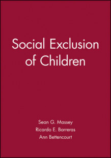 Journal of Social Issues (Heftet)