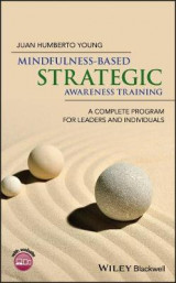 Omslag - Mindfulness-Based Strategic Awareness Training