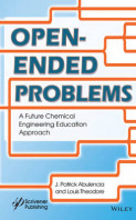 Open-Ended Problems