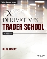 FX Derivatives Trader School av Giles Peter Jewitt (Heftet)