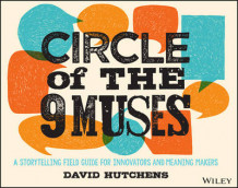 Circle of the 9 Muses av David Hutchens (Heftet)