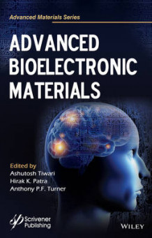 Advanced Bioelectronics Materials (Innbundet)