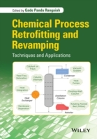 Chemical Process Retrofitting and Revamping (Innbundet)