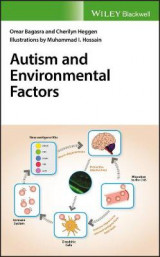 Omslag - Autism and Environmental Factors