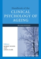 Handbook of the Clinical Psychology of Ageing (Heftet)