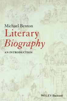 Literary Biography av Michael J. Benton (Heftet)