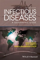 Omslag - Infectious Diseases