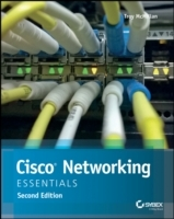 Cisco Networking Essentials av Troy McMillan (Heftet)