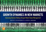 Omslag - Growth Dynamics in New Markets