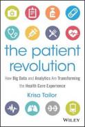 The Patient Revolution